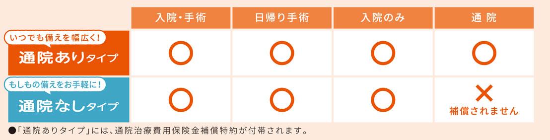 %e4%bf%9d%e9%99%ba%e3%82%bf%e3%82%a4%e3%83%97